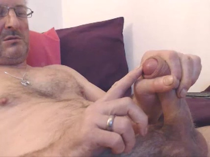Exotic porn scene homosexual Gay hot only for you Debora 984-355-221 solo salidas hoteles miraflores