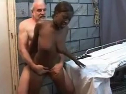young ebony slave serving white daddy best of free porn videos