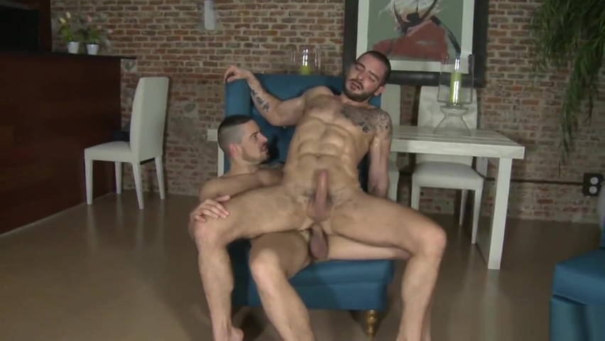 KARL LION CODY BANKS - KB Porn gallery search engine
