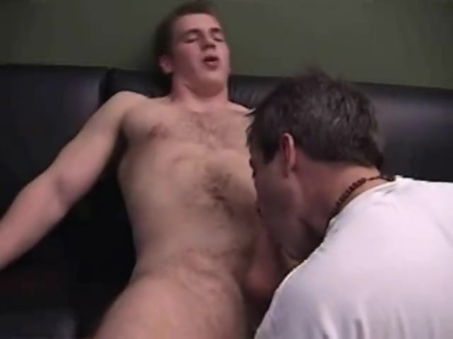 Beautiful hairy college boy gets ravaged Wife Fucked By Huge Cock