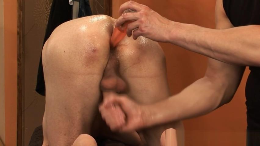 Rado Viker Gets Toying My first sex teacher carmella bing shyla stylez torrent