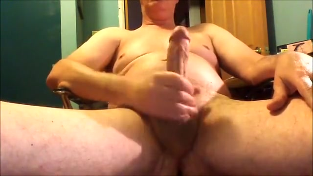 Just one more jerk off movie Short pregnant porn