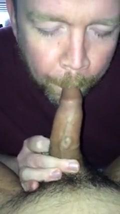 Concupiscent bud serves moist chorizo Kirsten price lesbian sex