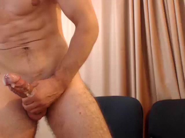 denis-markus private record 06/25/2015 from chaturbate nude photos young gay men