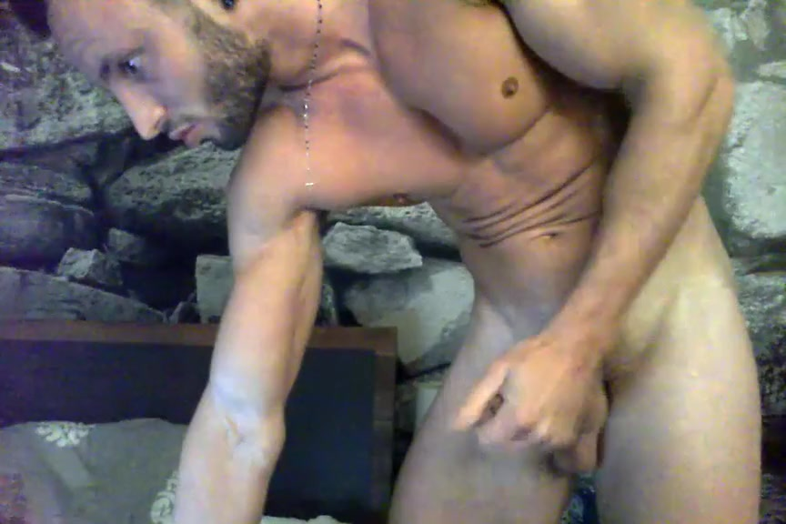 durio private record 06/25/2015 from chaturbate free porn videos to watch free