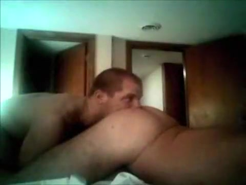 My boyfriend teaches me my place part two vidoes sexarab free porn full