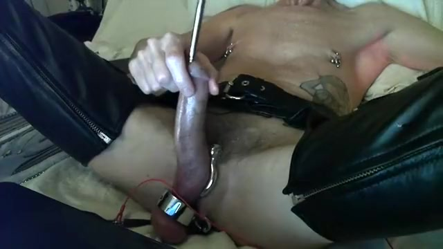 cant stop pounding the metallic. 6 of 9 shemale hentai hardsextube com