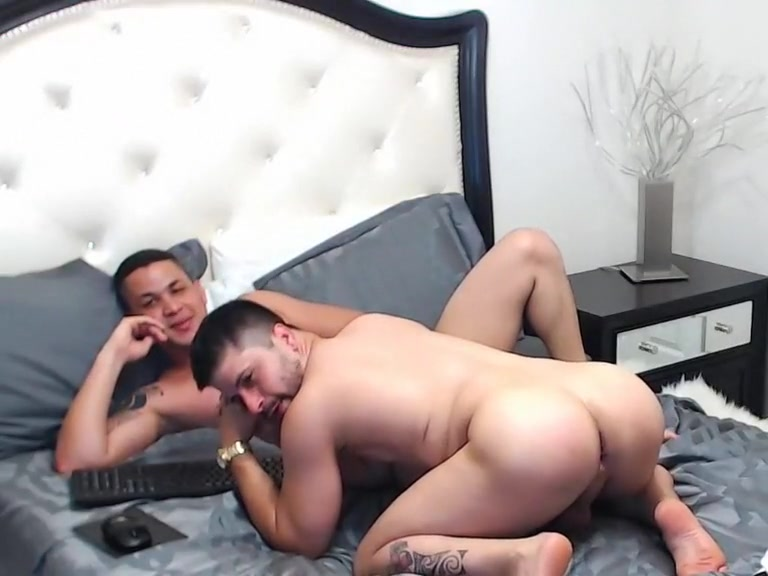 rayhan1231 private record 06/28/2015 from chaturbate Caught neighbors wife naked in the kitchen