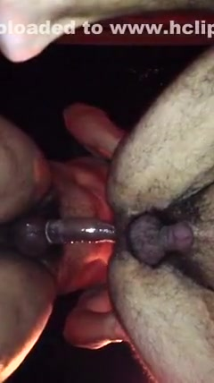 Evening pleasure Shemale white blowjob cock and facial
