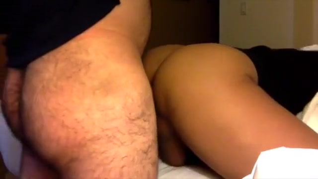 NY Hotel Anon Breeding by a Married Dude (Dad) Sexy boobs ass lesbian revealing