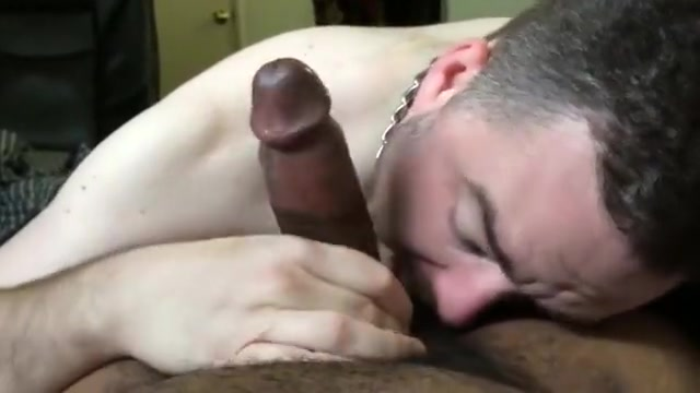 pup parker engulfing & throating Slavemaster Macs thick darksome cock Hot milf seduces college