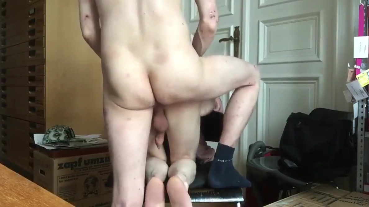 TWINK IS ALWAYS HUNGRY FOR RAW COCK List of dating site in china