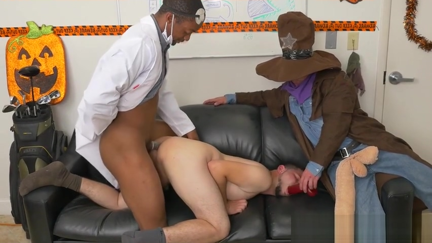 Horny gay office party turns hardcore Busty mature with the italien