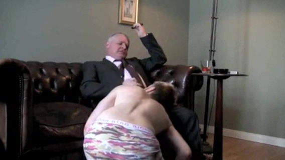 il succhiadaddy Hot sexy ass cute wife bent over timblr