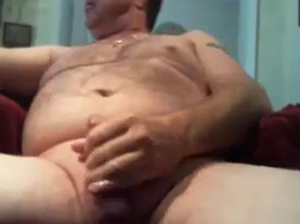 Exotic porn video homo Gay hot like in your dreams Midget pussy pics