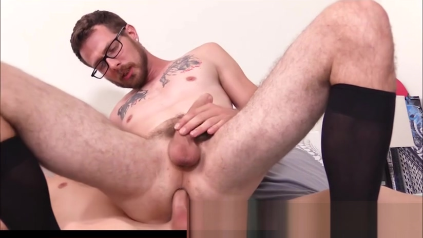 Twink Stepson Fucked By Stepdad After Finding Homemade Porn adult games to play for free
