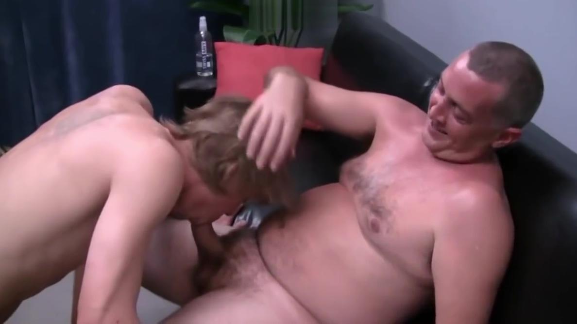 New Order - Blue Monday (PMV) sex female hot beach nude