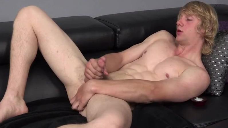 3 toyboy youporn english hardcore bigtits videos