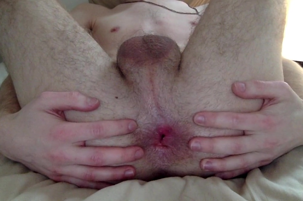 cute twink boy plays with himself on cam Mature busty milf teases on web cam