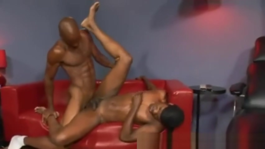 Best adult movie gay Black greatest only here Anal objects porn