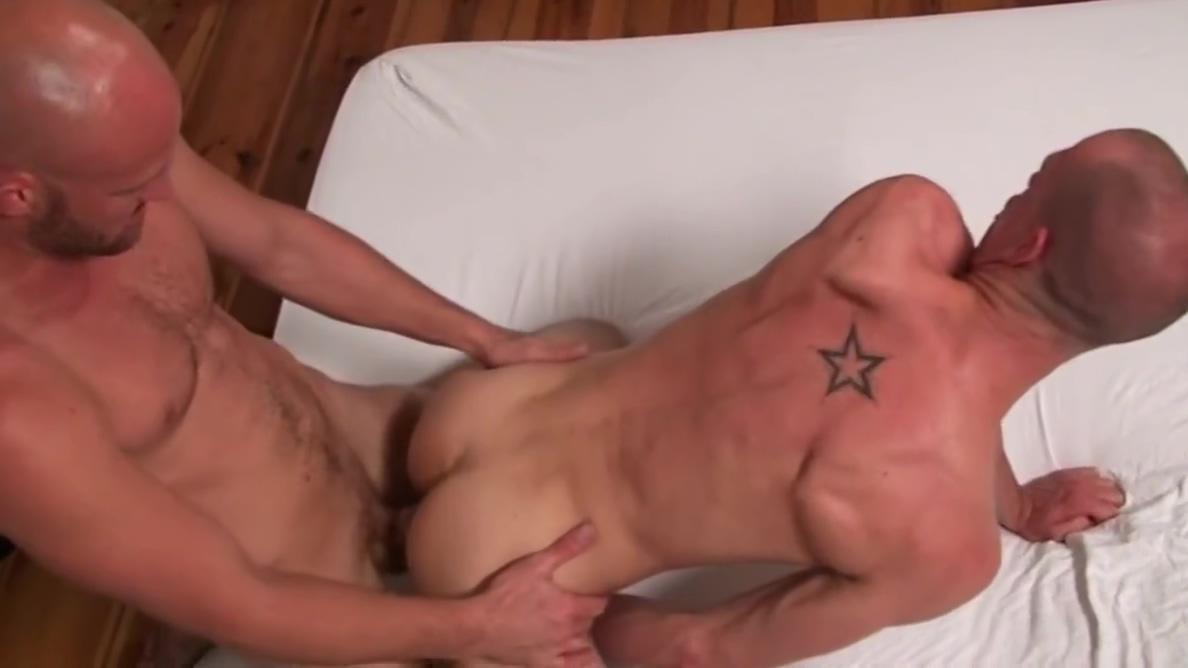Gay Porn ( New Venyveras 5 ) Houston astros single a team