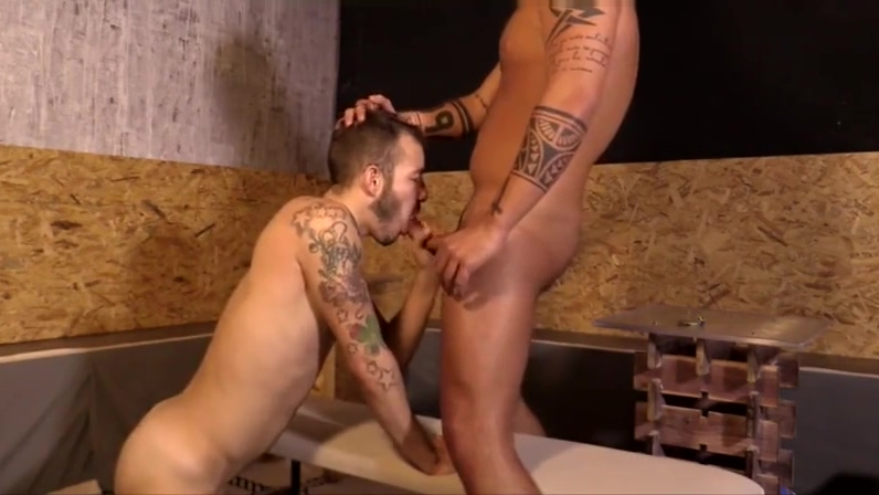 Hottest xxx movie homo Gay best youve seen Sexo Con Juguetes Sexuales