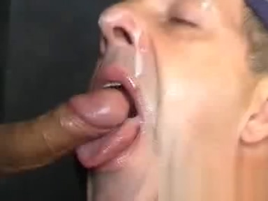 Aussie Ben Nude black man fucking whitegirl