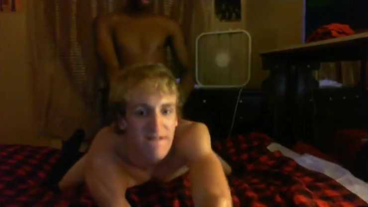 Hottest xxx video homo Gay exotic just for you Hot grandma with mature thirsty vagina