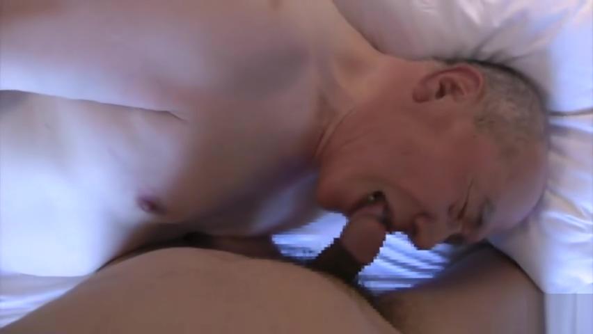 JP Daddy H-260. Lusty matures com