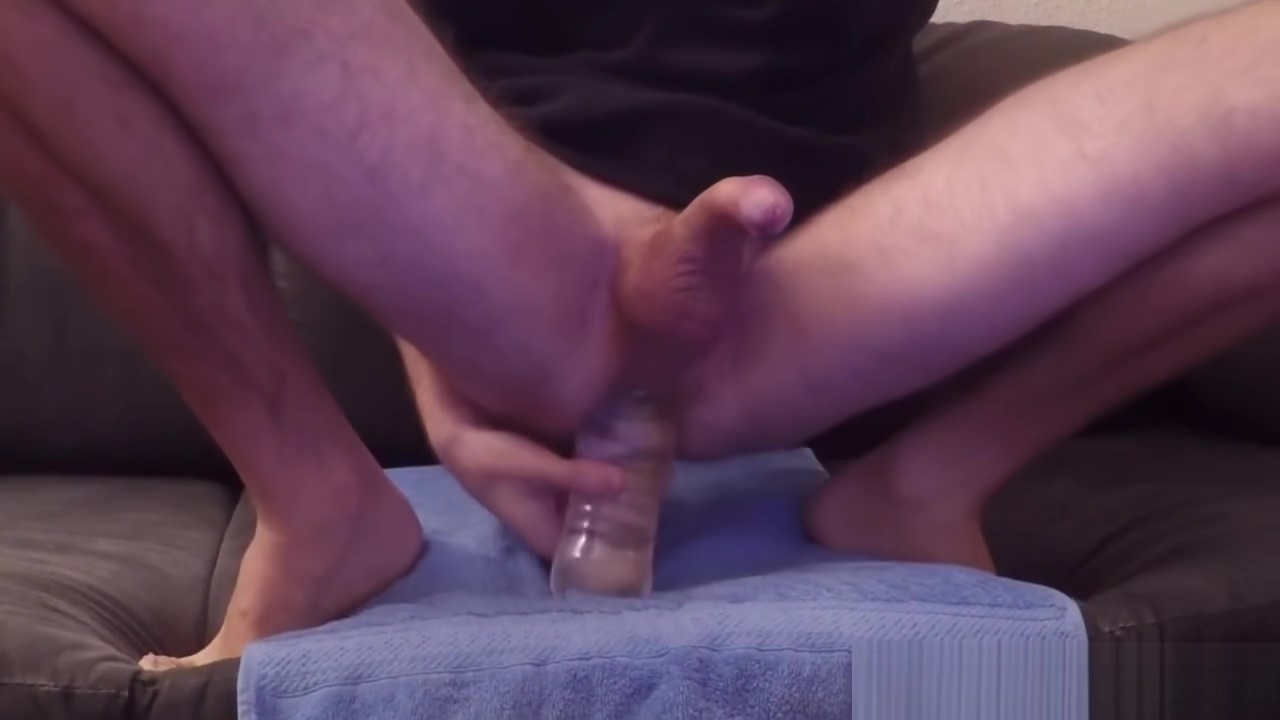 Amateur Explosive Cumshot And Anal Orgasm App to lock my pictures