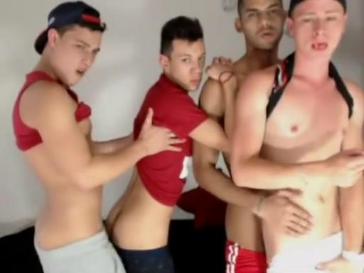 4 hot gay twinks on cam Bangladesh Pik