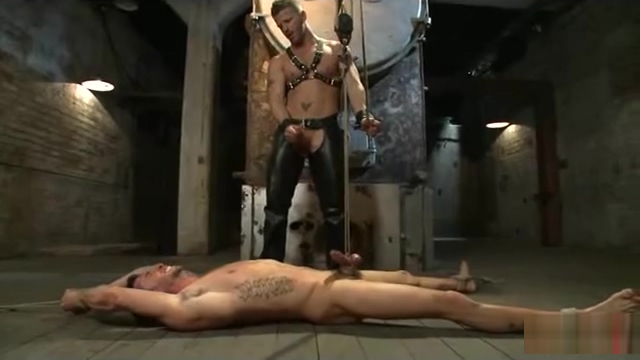Excellent xxx scene homo Fetish great , check it Free car blow jobs