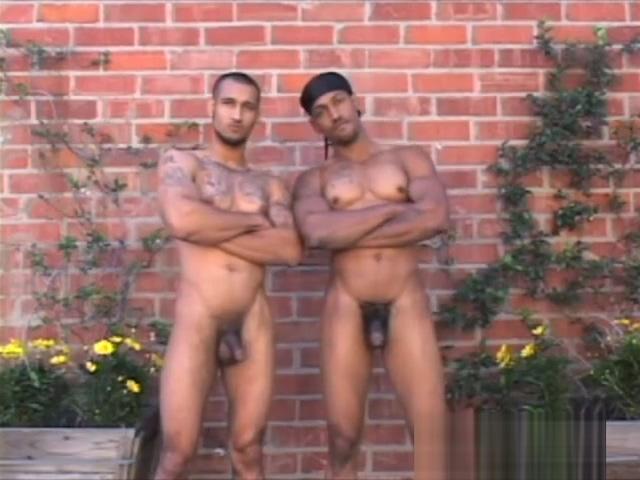 Straight Dick. Clit torture ebony