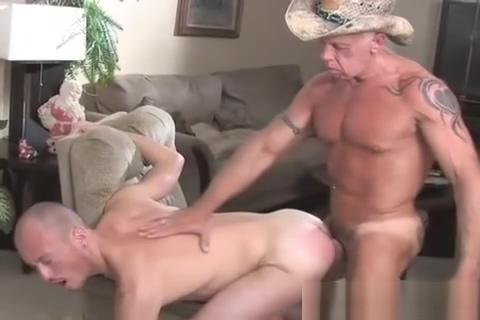 cowboy dad Huge Clitoris Porn