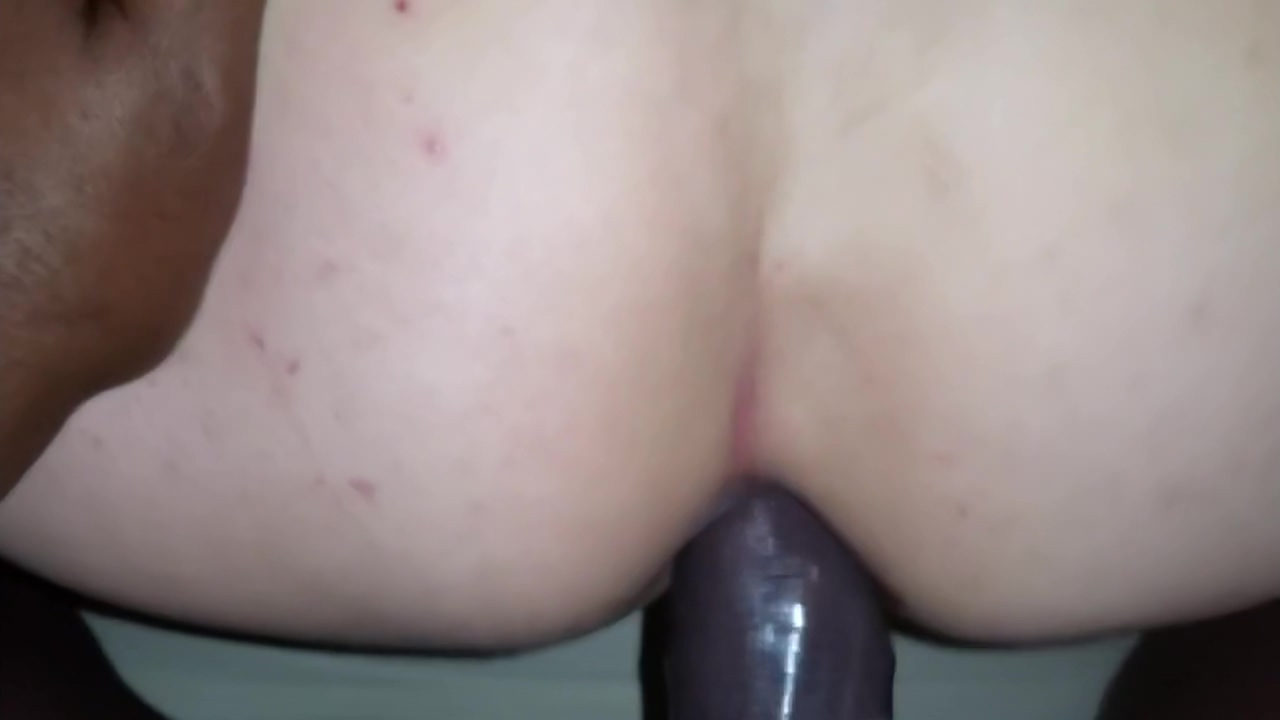 NCBigz Interracial girls having sex badley
