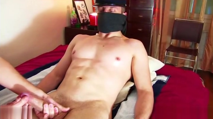 Massage for a real straight guy ! movies russian sex trafficking