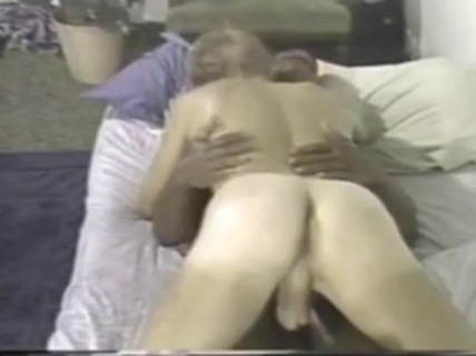 Black Lust # 1 boys are naced but girls are humping