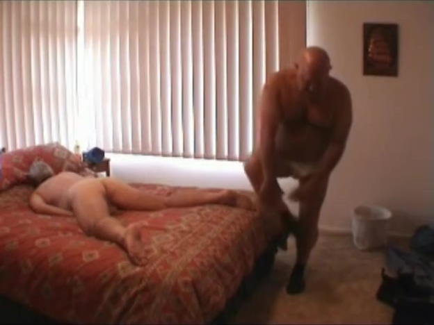 Astonishing sex clip homosexual Gay exotic , watch it Jailbait big tits naked