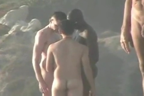 Crazy porn video gay Gay craziest just for you Lesbian bdsm forum