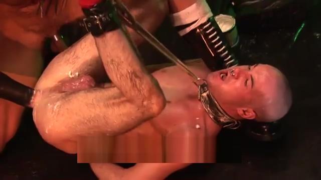 Piggie Punishment Asian hotties clips