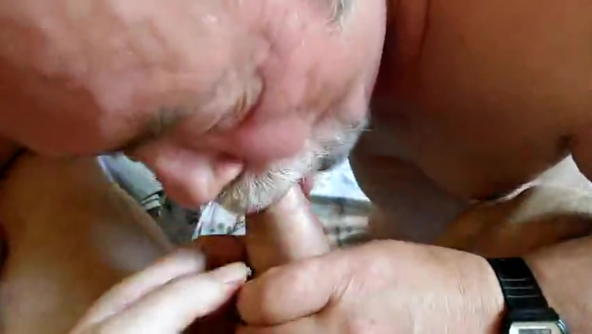 german gay blow swallow clean Porn xxx galery