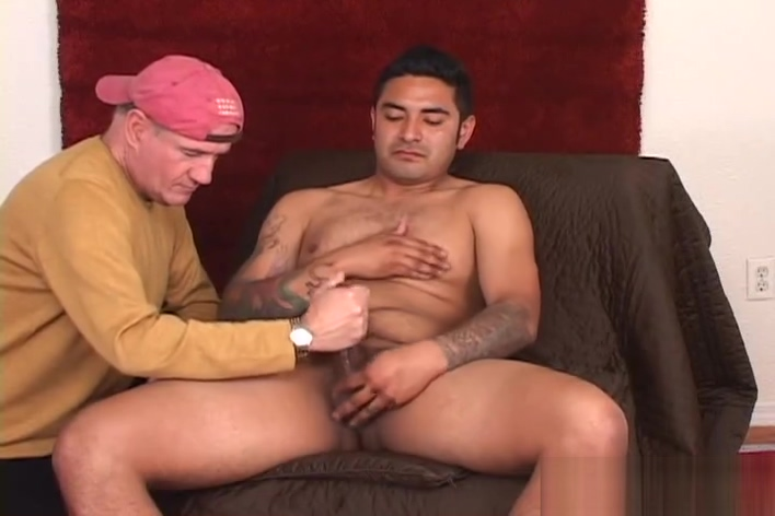 Fabulous sex clip gay Gay craziest , check it Black girl fucked by huge white dick