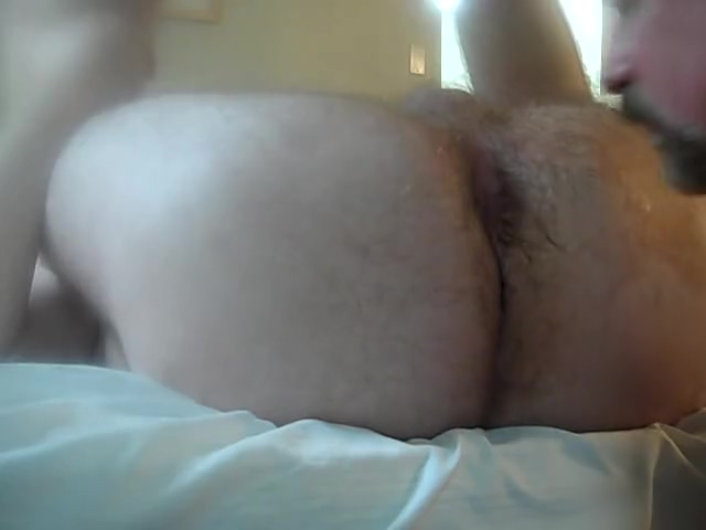 Daddy fucks me in motel Part 1 Women that like rough sex videos