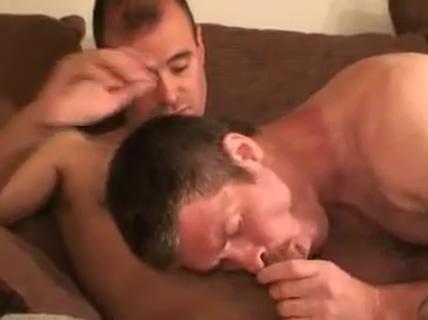 Trashy Guys 4 brazil big asses tube xxx