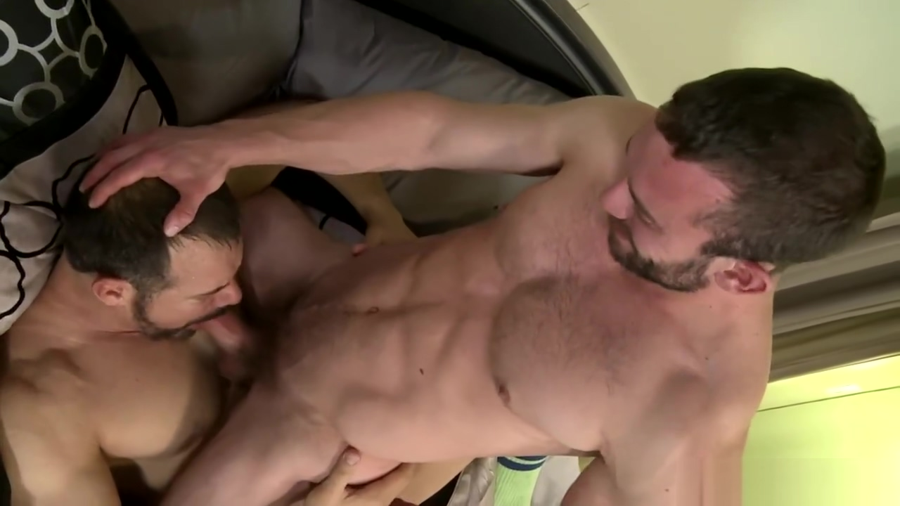 Men Over 30 Fuck Me Before You Leave hairy armpit sex videos