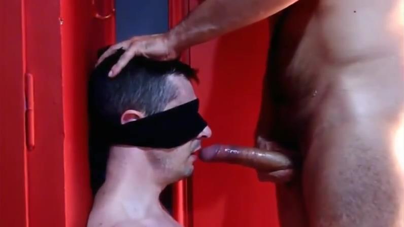 Training my Boy to Deep-throat my Dick Writezillas sign up