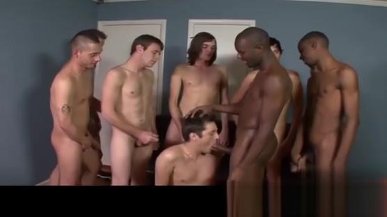 Hotel gays Joseph Jacobs the Bukkake God Ass munching lesbos Daria and Zoe