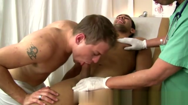 Gay cocks and ass hole photos I proceeded to check his vitals. porno s ruski maiki