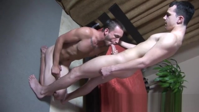 Gay muscular california Still, even in this new position, Colin proved he submissive sexual fantasies videos