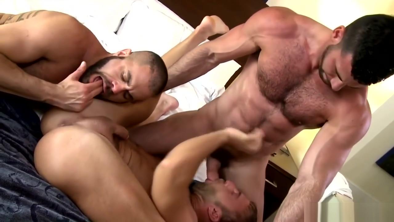 Crazy xxx clip homosexual Gay newest unique il baise sa soeur francais